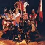 Henry IV Part1